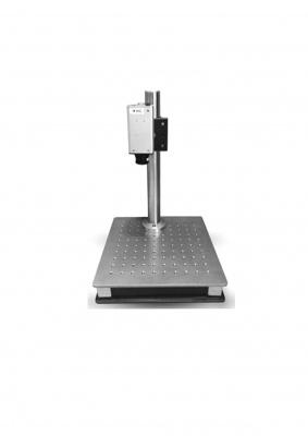ThermalExpert顯微紅外熱像儀實驗平臺