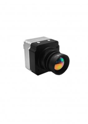 Camera-Link紅外熱像儀