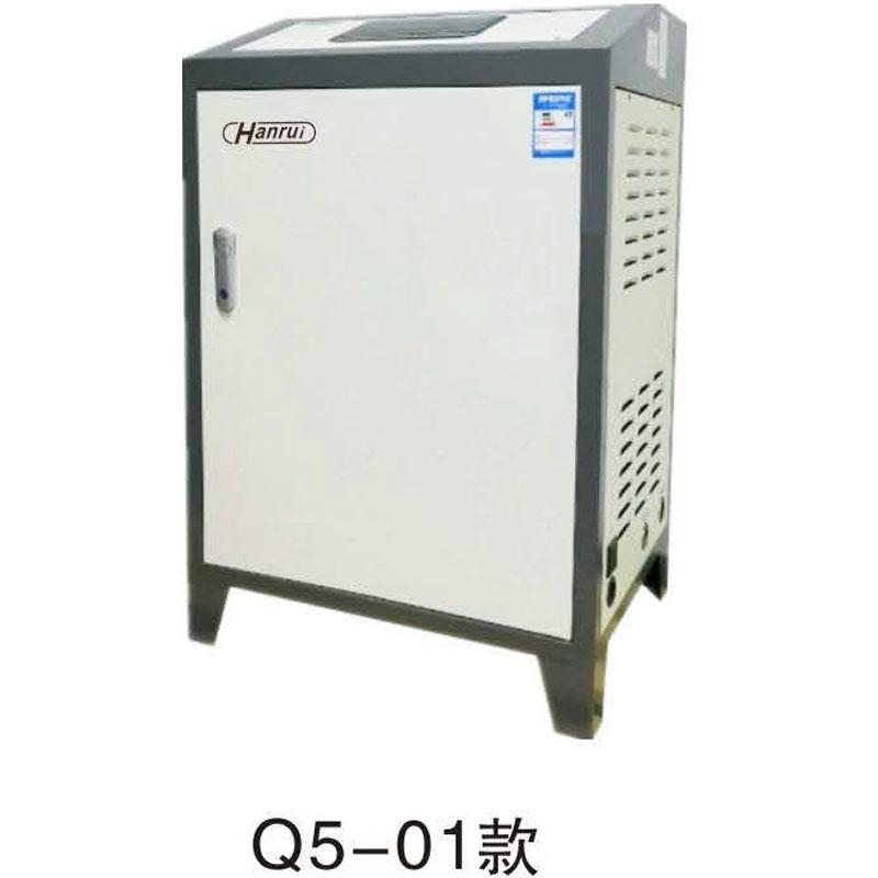 JR-Q5-01