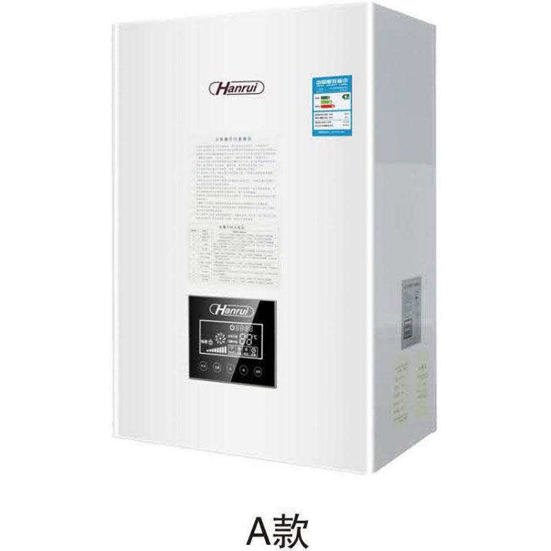 JR-Q2-01