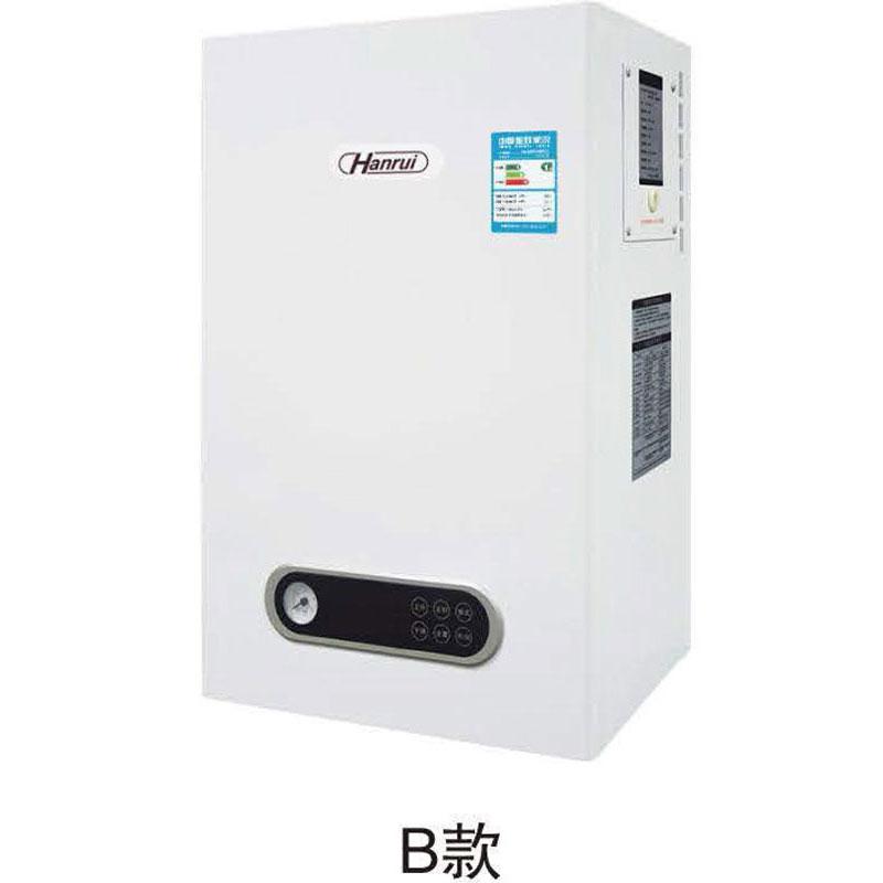 JR-Q2-04