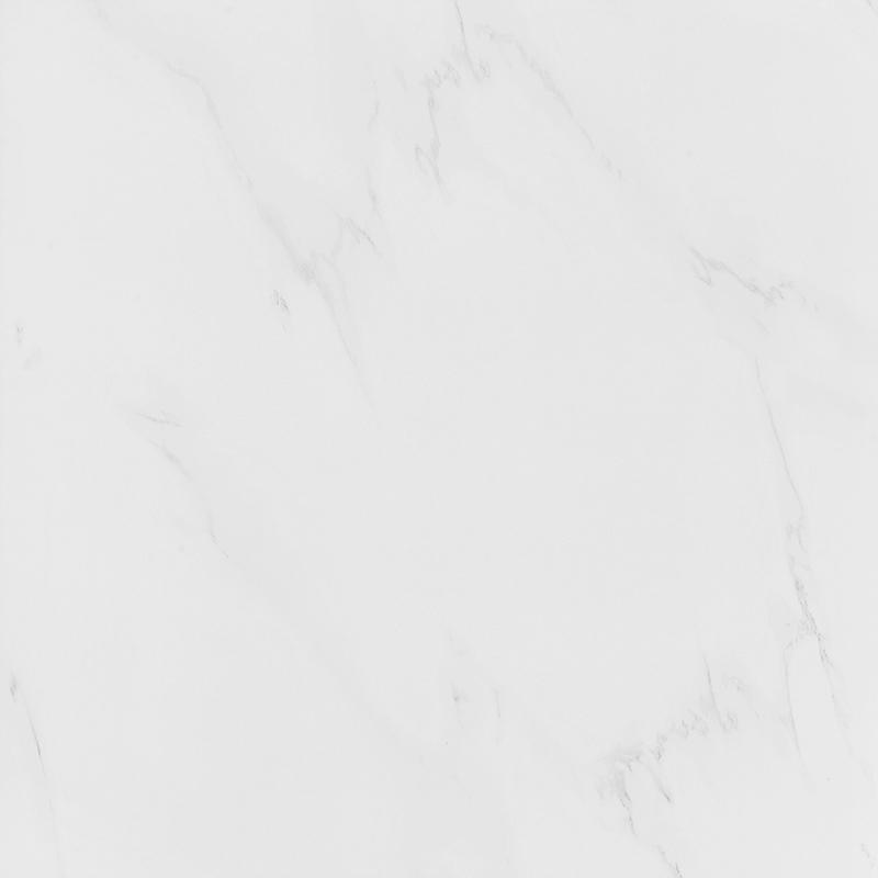 金刚大理石A8299