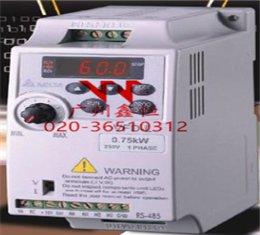 台达变频器维修系列