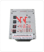 分子泵控制器