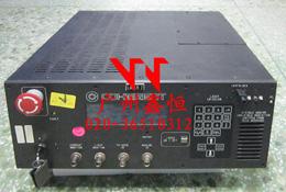 AE电源维修