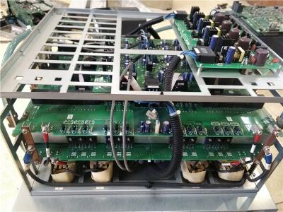 激光设备控制器