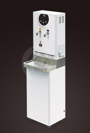 即热式开水器ZEP-200A/S