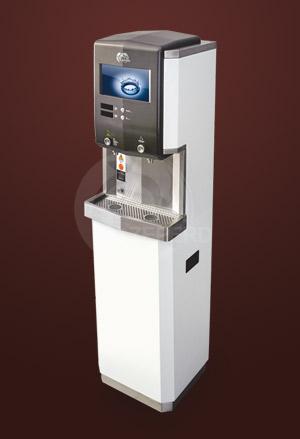 即热式开水器ZEP-600