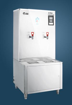 大容量开水器ZEP-60C