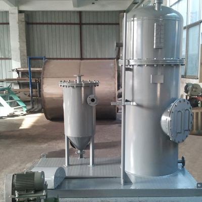 5m/h油水分离器