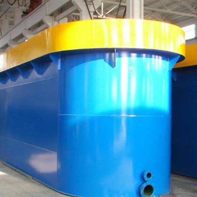 KGL重力式净水器