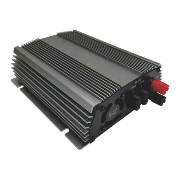 GTI-500 On Grid Inverter