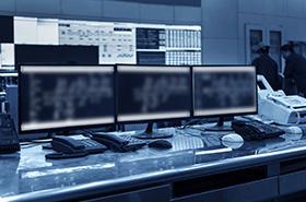 锐捷RG-BDS网络大数据安全平台