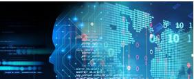 最新国标联网解决方案