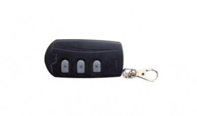 遥控器JSPJ0107