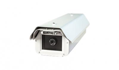 智能诱导摄像机JS-IB400S-E1