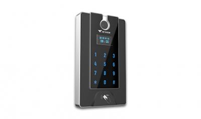 可视对讲VoIP读卡器JSMJD15