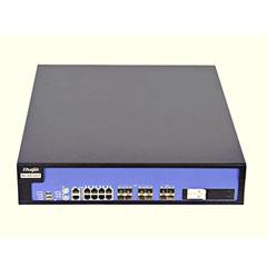 RG-DDI网络服务控制器