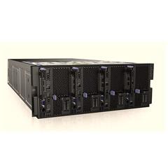 RG-UDS4000M超融合系统