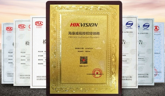 海康威视 DS-2CD3110FDV2-IS 130万防暴网络高清外接音频摄像头