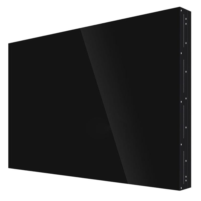 49寸液晶拼接屏监控显示器无缝电视墙led大屏幕