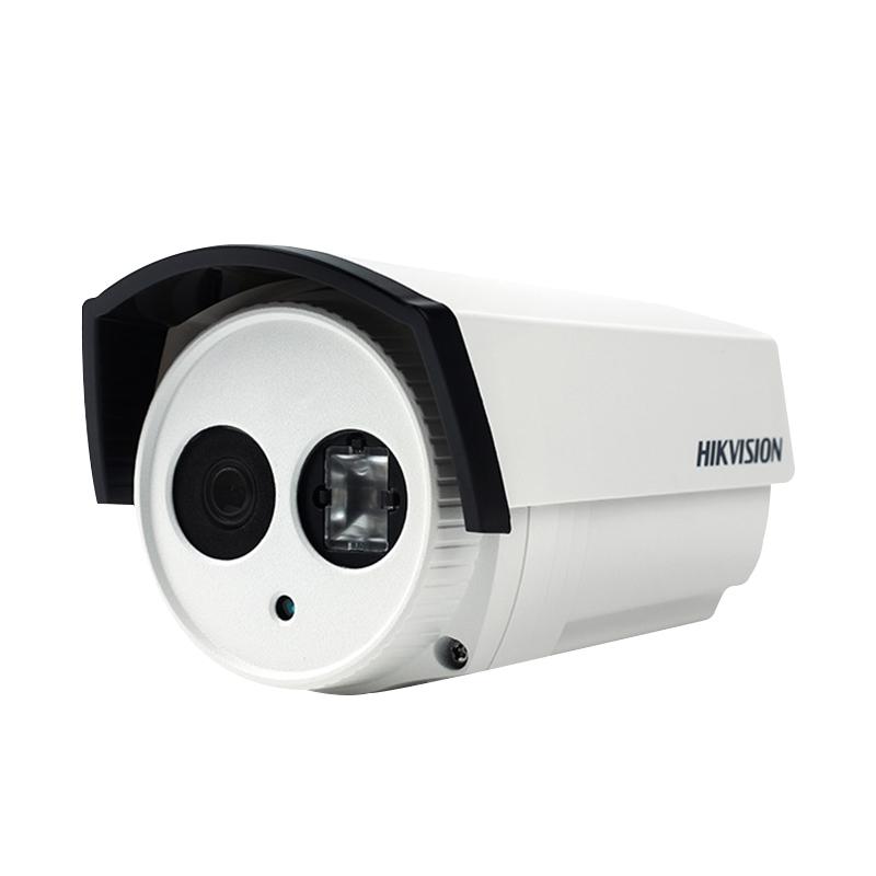 海康威视 DS-2CE16A2P-IT3P 700线模拟高清摄像头
