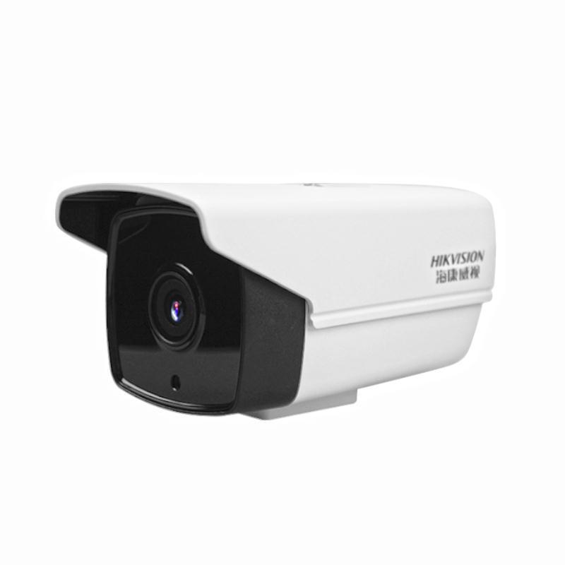海康威视200万4G全网通无线监控摄像头防水DS-2CD3T25FD-I5SGLE