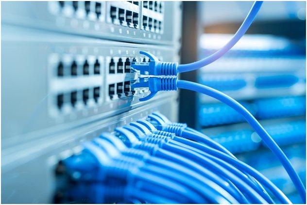 以太网供电技术再升级,最大供电能力达90...