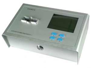 ZK-101D(MN)甲醛.氨测定仪