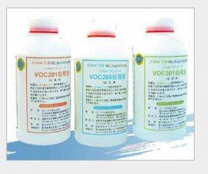 室内装修VOC污染创新发明专利技术:Z'Able工法