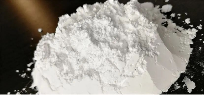 玻璃粉的用途和作用
