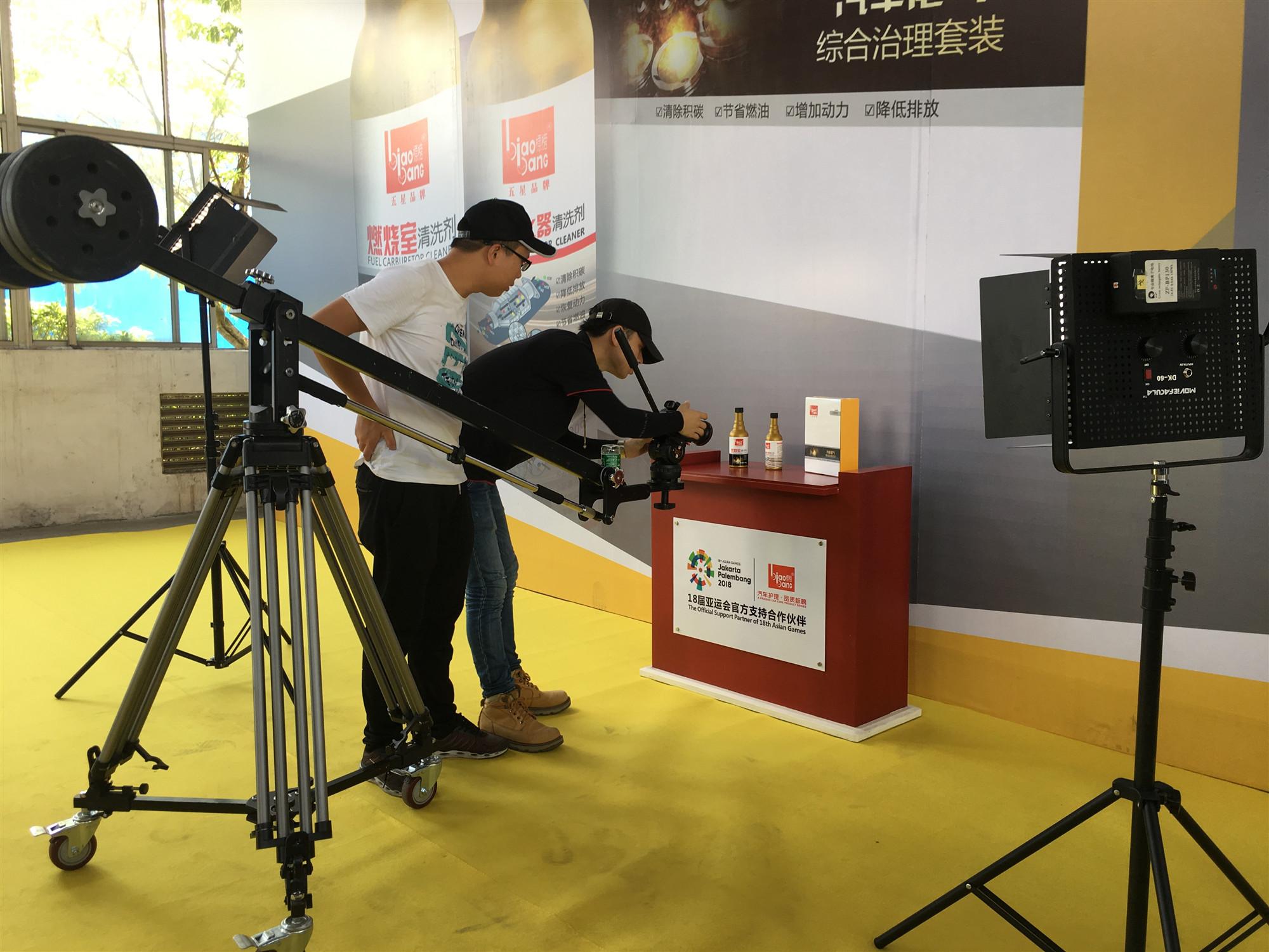 影響廣州三維動畫制作的五大因素