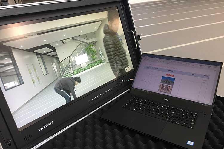 影視制作視頻給企業帶來哪些效益?