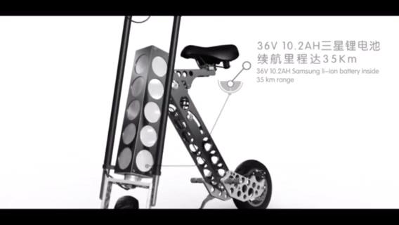 淘寶商品短視頻的如何制作?