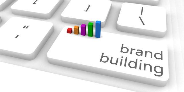 网站建设具体有哪些步骤?