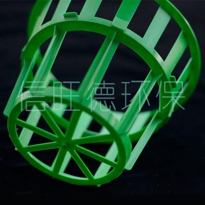 生态浮床花篮