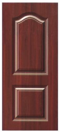 钢质入户门215