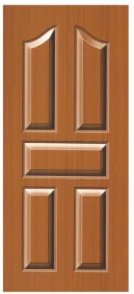 钢质入户门219