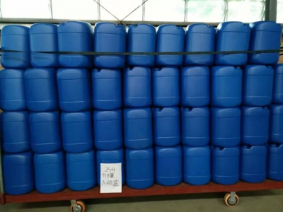 25L方型桶 (2)