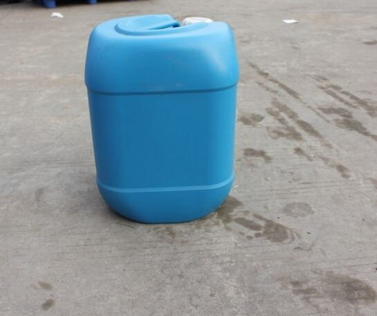 20L方型桶