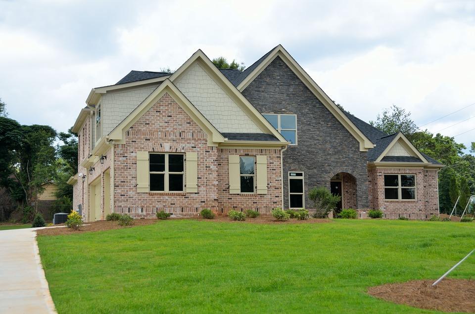 720°VR全景在房地產行業領域營銷推廣中的優勢