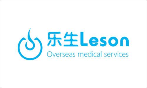 广州乐生医疗服务有限公司