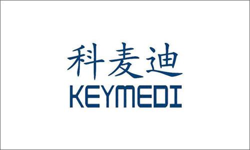 深圳市科麦迪医疗科技有限公司