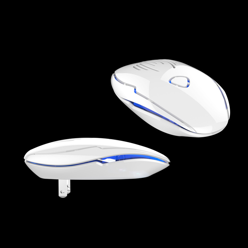 DC-9015聲波電子驅蚊驅鼠器 家用節能滅蚊器 多功能可變頻驅蚊器