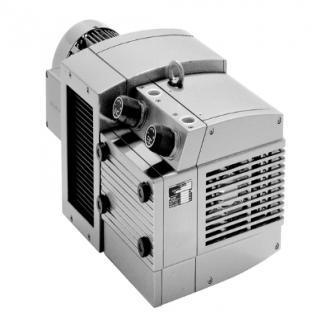 真空泵保養定期檢修維護須知