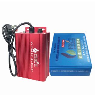 家用節電器(兩相)——500度以上-1000度以下