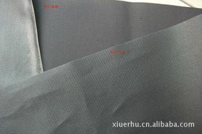 帆布贴PVC&TPU