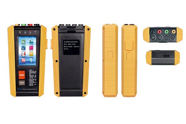 多功能低压台区识别仪 RMSCJ-ZD302型