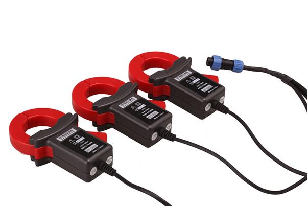 线损诊断系统RMSMT-DG200型