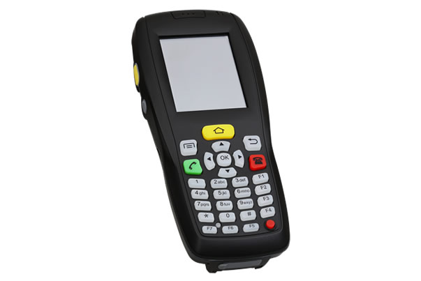 漏电检测系统RMSCJ-ZD200